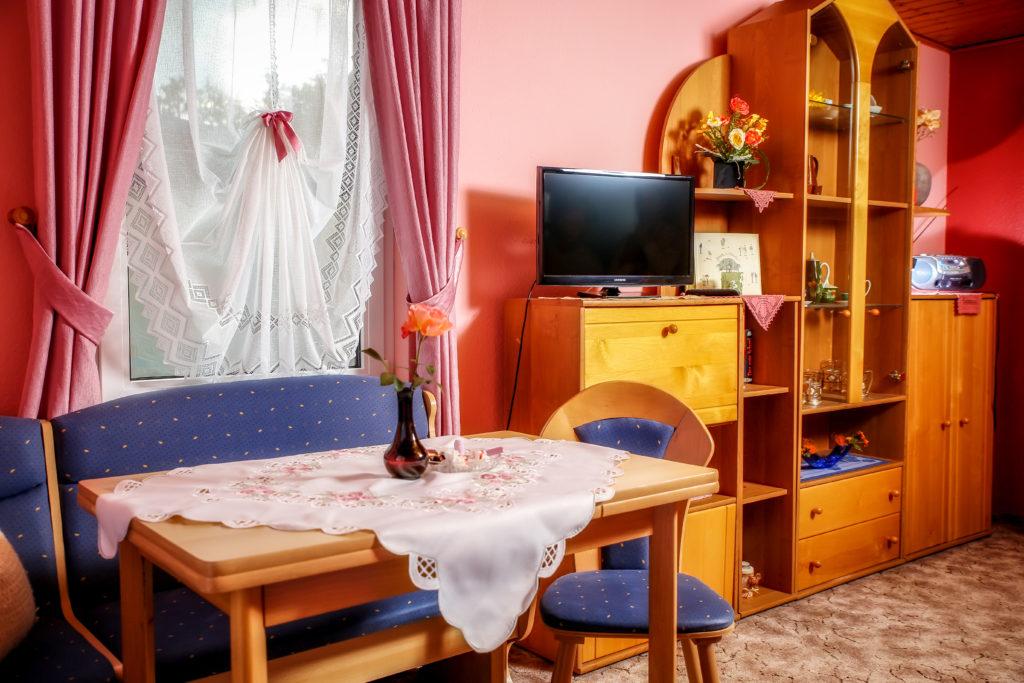 Unterkunft in Neuruppin online buchen